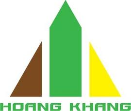 Bán đất TTHC Tỉnh Đồng Nai nhận ngay Vàng SJC chỉ 189tr/ nền sổ đỏ