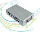 Tp. Hà Nội: Bộ chuyển đổi VGA to AV háng detch chất lượng hình ảnh cực tốt CL1217889