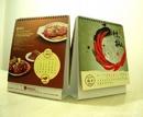 Tp. Hà Nội: in lịch cực đẹp, giá cực sốc, khuyến mại đặc biệt CL1218226