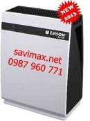 Tp. Hồ Chí Minh: máy hút ẩm công nghệ mới giá rẻ nhất , máy hút ẩm EDISON ED-16B (2013) tốt nhất CL1218819