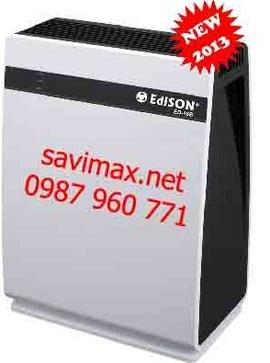 máy hút ẩm công nghệ mới giá rẻ nhất , máy hút ẩm EDISON ED-16B (2013) tốt nhất