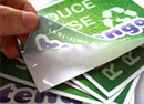Tp. Hà Nội: Làm decal nhựa tại Hà Nội CL1218226