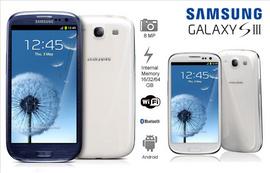 samsung galaxy s3(i9300). ... chính hãng giá tốt. .LH 0938. 666. 447.