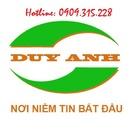 Tp. Hồ Chí Minh: Bán đất thổ cư Bình Dương giá rẻ nhất thị trường CL1218357