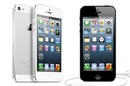 Tp. Hồ Chí Minh: chuyen iphone 5,4s, samsung galaxy note 2, s3. .xtay han quoc CL1218662