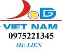 Tp. Hà Nội: Điạ chỉ học tiếng việt cho người nước ngoài lh 0976759122 CL1218275