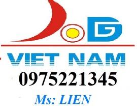 Chuyên đào tạo tiếng việt cho người nước ngoài lh 0976759122