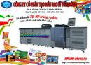 Tp. Hà Nội: Công ty In giấy khen giá rẻ Hà Nội - ĐT: 0904242374 CL1218305
