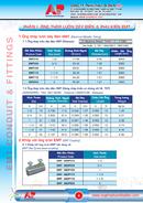 Tp. Hồ Chí Minh: ống mềm không bọc phi 20, báo giá ống thép luồn dây điện, thiết bị điện AP/ anphuc CL1218363