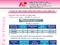 [3] ống mềm không bọc phi 20, báo giá ống thép luồn dây điện, thiết bị điện AP/ anphuc