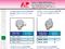 [2] ống mềm không bọc phi 20, báo giá ống thép luồn dây điện, thiết bị điện AP/ anphuc