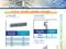 [1] ống mềm không bọc phi 20, báo giá ống thép luồn dây điện, thiết bị điện AP/ anphuc
