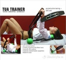 Tp. Hồ Chí Minh: Máy massage tập bụng Tua Trainer CL1218349