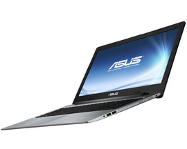 *ASUS S46CM-WX053H core I5-3317 giá cực rẻ !