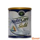 Tp. Hồ Chí Minh: Nutricare Gold - Giúp phục hồi sức khỏe nhanh chóng CL1218439