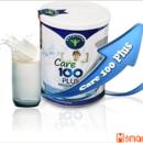 Tp. Hồ Chí Minh: Care 100 Plus - Nguồn dinh dưỡng vượt trội cho bé CL1218439