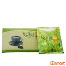 Tp. Hồ Chí Minh: NutriBlend - Nâng cao sức khỏe CL1218443