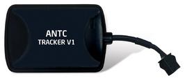 ANTC Tracker V1