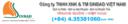Tp. Hà Nội: Dịch vụ đặt hàng, vận chuyển, order hàng Quảng Châu, Taobao – CÔNG TY SINBAB CL1218315