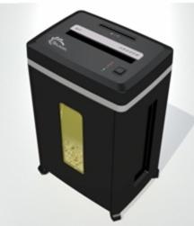 Chuyen cung cấp các loại máy in, máy fax, máy scan giá tốt nhất thị trường