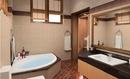 Tp. Hà Nội: Bồn tắm siêu bền chất liệu acrylic ngọc trai thu hút mọi ánh nhìn, bon tam CL1218921