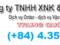 [1] Dịch vụ đặt hàng, vận chuyển, order hàng Quảng Châu, Taobao