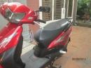 Tp. Hồ Chí Minh: HCM - Cần bán Honda SCR 110Fi chính chủ công chứng sang tên ngay giá 16. 8tr CL1219697