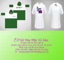 Tp. Hồ Chí Minh: may áo thun giá rẻ và đẹp CL1095866