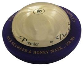 Mặt nạ Premier Dead Sea Mask for Problemaic Skin có tại e24h