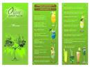 Tp. Hà Nội: Làm menu cafe, thực đơn nhà hàng CL1218519
