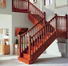 Cửa - Cầu thang, dịch vụ lắp đặt cầu thang LALA 0913285273