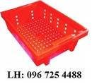 Tp. Hà Nội: Thùng nhựa hở, sóng nhựa hở Giá Rẻ. Call: 096 725 4488 CL1218356