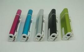 USB ghi âm ngụy trang siêu nhỏ