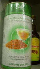 Tp. Hồ Chí Minh: Hạt Methi -Ấn đô-chữa bệnh tiểu đường hiệu quả -dường huyết ổn CL1218438