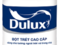 [2] tổng đại lý bán sơn dulux weathershield giá rẻ nhất tphcm sơn chịu nhiệt rẻ