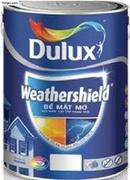 Tp. Hồ Chí Minh: tổng đại lý bán sơn dulux weathershield giá rẻ nhất tphcm sơn chịu nhiệt rẻ CL1218385