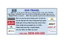 Tp. Hồ Chí Minh: Vé máy bay giá rẻ trong nước và quốc tế CL1216444P11