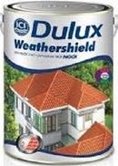 Tp. Hồ Chí Minh: đại lý cấp 1sơn dulux weathershield cần mua sơn jotun giá rẻ bột trét chính hãng CL1218578