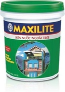 Tp. Hồ Chí Minh: Cần mua sơn maxilite giá rẻ tổng đại lý bột trét dulux chính hãng giá rẻ CL1218595