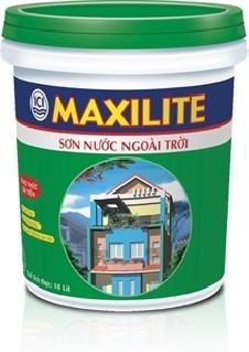 Cần mua sơn maxilite giá rẻ tổng đại lý bột trét dulux chính hãng giá rẻ