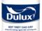 [2] Đại lý bán sơn dulux 5int1 giá rẻ nhất, đại lý bán bột trét uy tín nhất tphcm