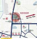 Tp. Hà Nội: Mở bán chung cư CT3-C Cổ Nhuế - Hoàng Quốc Việt ! CL1218507