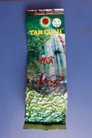 Tp. Hồ Chí Minh: Trà O LONG-tuyệt ngon, thưởng thức hay làm quà biếu rất tốt CL1218438