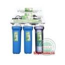 Tp. Hà Nội: máy lọc nước R. o 5 lõi không vỏ tủ CL1218660