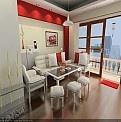 Tp. Hà Nội: Thiết kế nội thất - Thiết kế phòng khách đẹp CL1218592