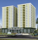 Tp. Hà Nội: Mở bán căn hộ Khang Gia Tân Phú, giá hấp dẫn CL1218630