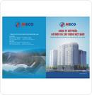 Tp. Hà Nội: In Catalogue - Giá nhà máy - 0908 562968 CL1218535