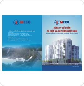 In Catalogue - Giá nhà máy - 0908 562968