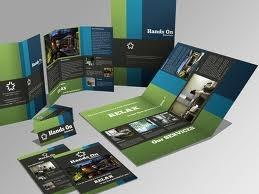 in thành phẩm, Catalogue, Brochure - 0908 562968