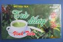 Tp. Hồ Chí Minh: Trà Đắng Cao Bằng-giúp giảm cân, giảm mỡ, chống lão hóa, giá tốt CL1218731
